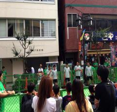 20130630tachikawa_01.jpg
