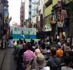 20130630tachikawa_03.jpg
