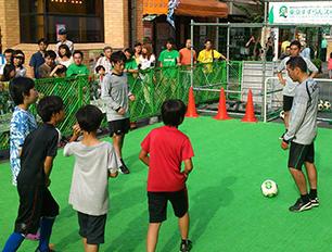 20130630tachikawa_05.jpg