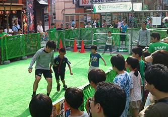 20130630tachikawa_06.jpg