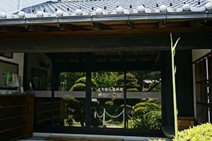 20130714hijikata_01.jpg