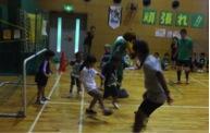 20130730inagi_03.jpg