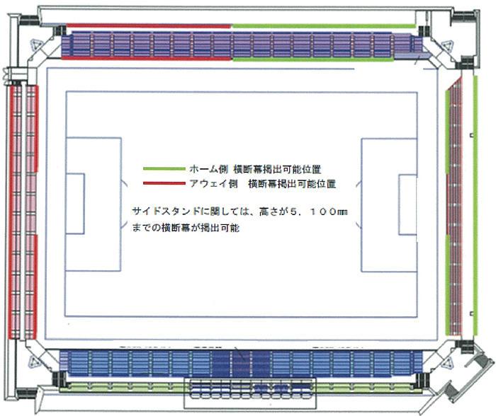 20130818map2.jpg