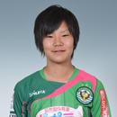 b14_nakasato_photo_s.jpg