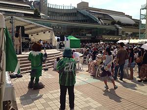 20130922nagayama_04.jpg