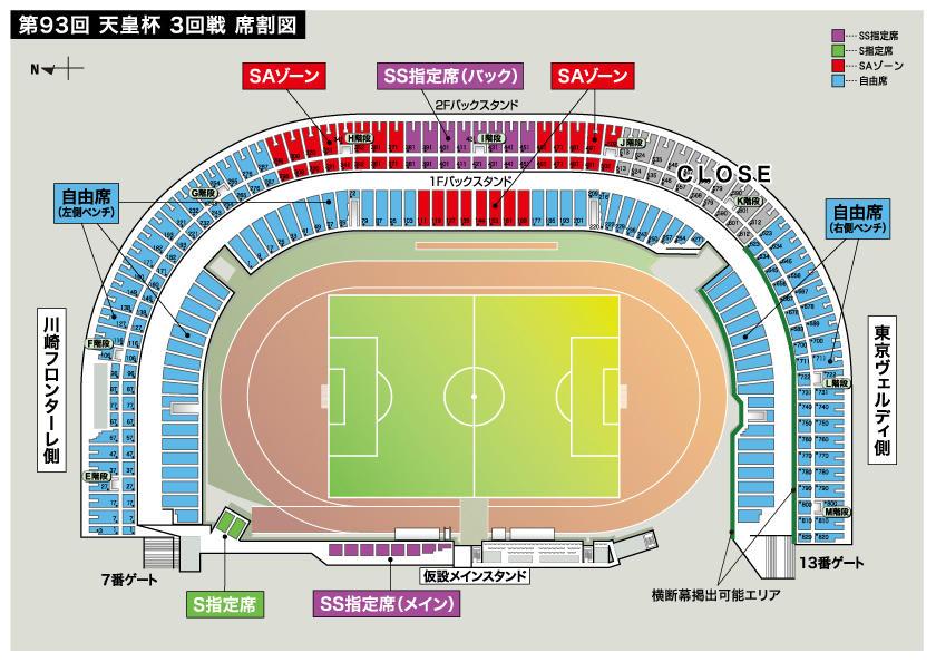 20131016map.jpg