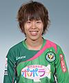 iwashimizu_photo_s.jpg
