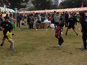 20131014tachikawa_02.jpg