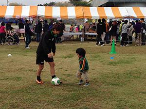20131014tachikawa_03.jpg