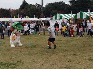 20131014tachikawa_04.jpg