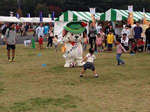 20131014tachikawa_06.jpg