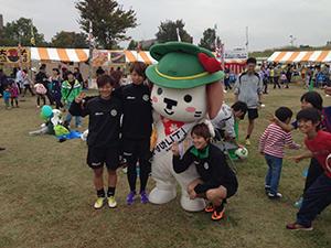 20131014tachikawa_05.jpg