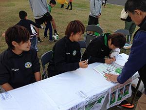 20131014tachikawa_07.jpg