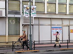 20131220toyoda_06.jpg