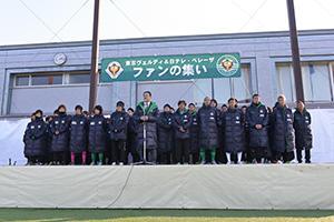 20140118_02.jpg