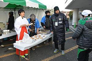 20140118_10.jpg