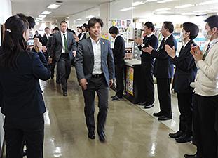 20140114inagi_01.jpg