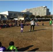 20140112inagi_01.jpg