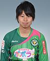 tanaka_photo_s.jpg