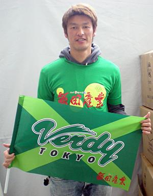 20120229maki.jpg