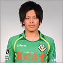 28_tanaka_photo_s.jpg