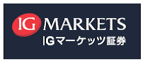 igmarkets.png