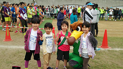 20140506inagi_03.jpg
