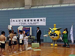 20140524inagi_01.jpg