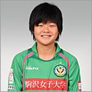 b02_muramatsu_photo_s.jpg
