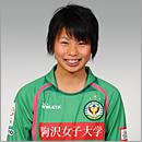 b19_tanaka_photo_s.jpg