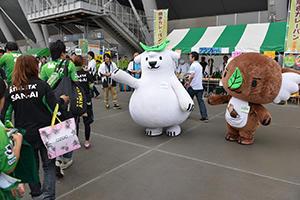 20140705hino_01.jpg