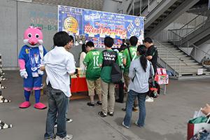 20140705hino_12.jpg