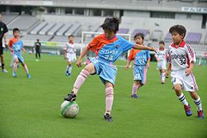 20140705hino_13.jpg