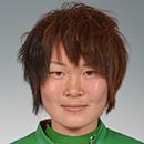 b20_sakaguchi_photo_s.jpg