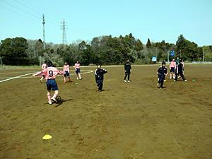 20120403nichidai_04.jpg