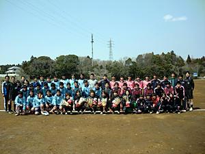 20120403nichidai_05.jpg