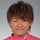b21_yamashita_photo_s.jpg