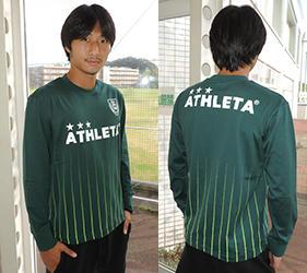 20140906tshirts.jpg
