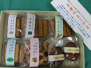 20140920tama_sweets.jpg