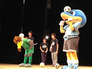 20140921tamaku_04.jpg