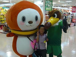 20140921nagayama_02.jpg