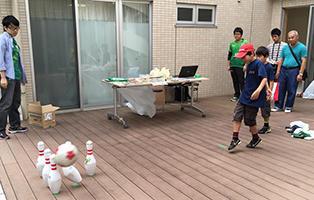 20140927hachioji_01.jpg