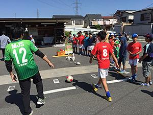 20140928hino_01.jpg
