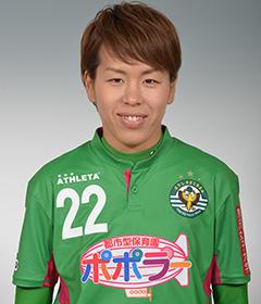 b22_iwashimizu_photo.jpg