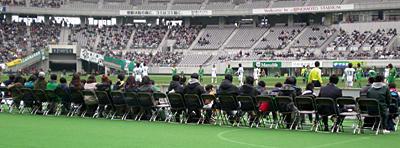 20120430shibakaburi.jpg