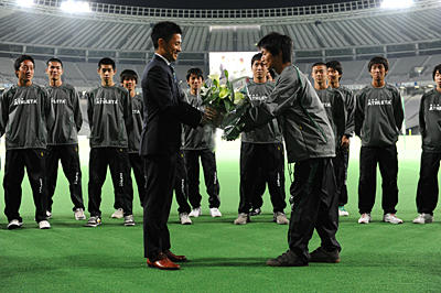 20120430sugawara_03.jpg