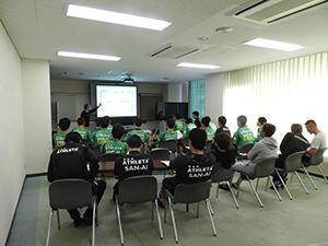 20141205sanai.jpg