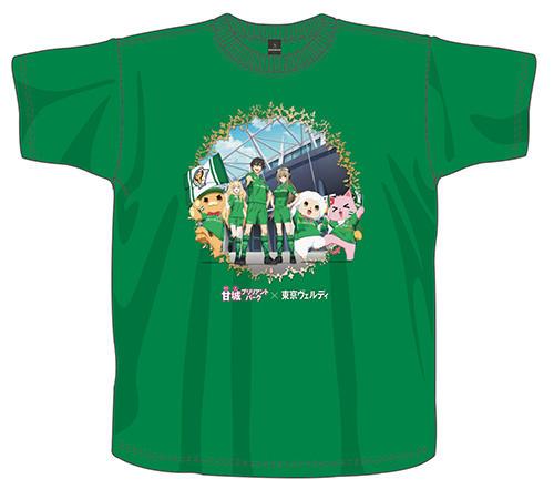 amaburi_tshirts.jpg