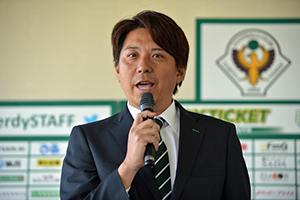 20150119togashi.jpg