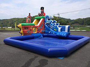 20150726waterpark.jpg